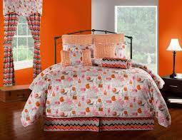 Camo Comforter Set Queen Clearance Bedding Sets Queen Spillo Caves