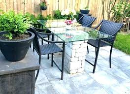 Small Patio Furniture Clearance Small Patio Table And Chairs Patio Table Clearance Patio Furniture