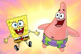 a third u0027spongebob squarepants u0027 movie announced hypebeast