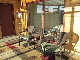 solarium sunroom kelowna sunrooms solariums and patio enclosures photo gallery