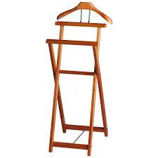 valet de chambre casa valet de chambre en bois amazing comment peindre une chaise en bois