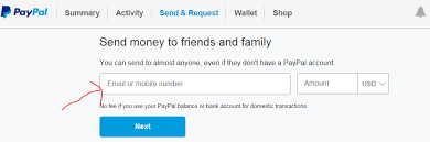 how to withdraw money from your paypal webmasters 1 nigeria