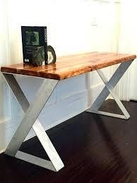 Modern Desk Tidy Funky Desk Funky Funky Desk Accessories Nz Cursosfpo Info