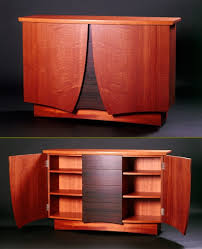 Modern Furniture Woodworking Plans by 788 Best Woodworking Images On Pinterest Woodwork Wood And Wood