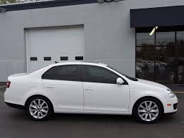 used 2010 volkswagen jetta sedan wolfsburg at auto house usa saugus