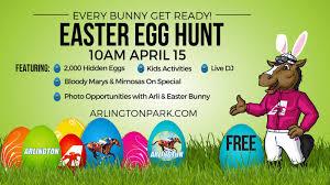 easter egg hunt eggs easter egg hunt arlington park