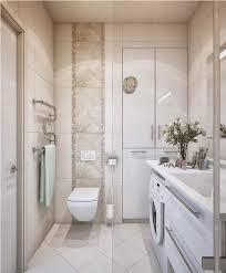 bathroom with laundry room ideas small laundry bathroom designs tedx decors the amazing ideas of