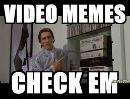 Meme Video Generator - meme videos memezoom the free animated meme generator