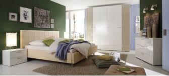 Schlafzimmer Farben Inspiration Ideen Die Besten 25 Graue Schlafzimmer Wnde Ideen Auf Pinterest
