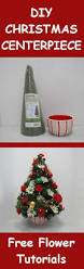 Ideas For Christmas Centerpieces - best 25 christmas party centerpieces ideas on pinterest