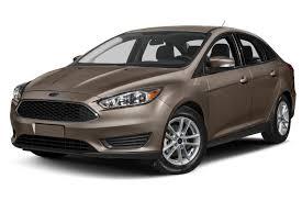 2015 ford hatchback 2015 ford focus information