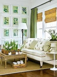2015 home interior trends 140 best trends 2015 2016 images on trends 2015 2016
