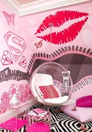 home design app cheats hanging chair for girls bedroom pink girls bedroom with acrylic