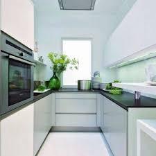 alumunium cabinet for small galley kitchen design surripui net