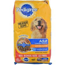 top 15 low cost puppy food that are good for your pets and your