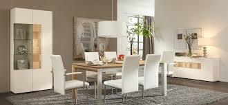 contemporary dining room ideas dining room design elegant contemporary dining room decor ideas