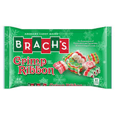 where can i buy ribbon candy brach s candy great service fresh candy in store online