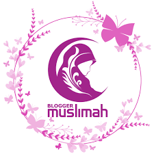blogger muslimah bloggermuslimah id on twitter yey saatnya pengumuman lomba2
