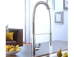 Hansgrohe Kitchen Faucet Parts Grohe Kitchen Faucet Parts List Alira Reviews Touch