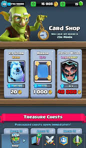 that feeling when you get mocked by supercell for not giving you