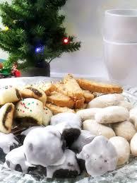 1267 best italian cookies images on pinterest italian cookies