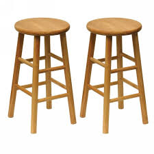 furniture magnificent lowes bar stools home furniture lowes