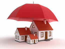 home warranty protection plans what is a home warranty and what does it cover cleveland real