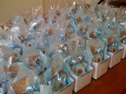 baby shower gift bags baby shower gift bags boy baby showers ideas