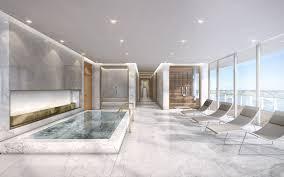 luxury condos in palm beach the bristol palm beach u2013 amenities