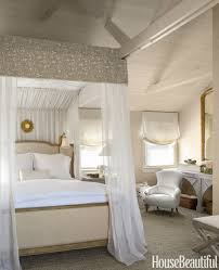 Room Designs Bedroom Home Design Ideas - Room designs bedroom