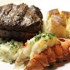 comment cuisiner un homard homard et langouste toutes les recettes allrecipes