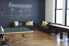 furniture office office table tennis table can help workers