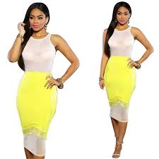 popular pencil dress cheap buy cheap pencil dress cheap lots from