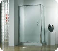 Mirage Shower Doors Mirage Framed Showers Showerline
