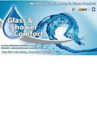 Shower Comfort Marleo Contractors Professionals Suppliers