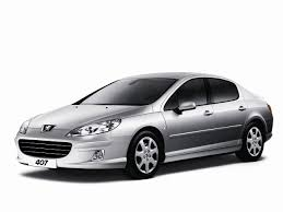 peugeot 407 price peugeot cruise control cruise control systems