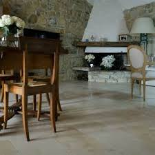 soggiorno sottoscala stunning soggiorno sottoscala ideas idee arredamento casa