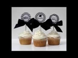 graduation cupcake ideas graduation cupcake ideas