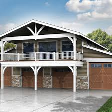 house plan split level house floor plans ahscgscom split garage apartment floor plans redbancosdealimentos org
