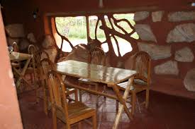 dining room tables san antonio hacienda san antonio kojin u0027s weblog