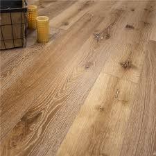 Engineered Hardwood Flooring Discount 7 1 2 X 5 8 European Oak Idaho Hardwood Flooring
