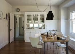 Lighting Interior Design Expert Advice 11 Tips For Making A Room Look Bigger Remodelista