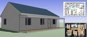 Metal Building With Living Quarters Cost Steel Buildings With - Steel building home designs