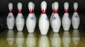 bowling leagues bowling center in frederick maryland terrace lanes
