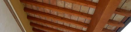 rivestimenti interni in legno rivestimenti in legno per esterni ed interni