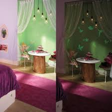 tinkerbell decorations for bedroom tinkerbell room decor office and bedroom very cute tinkerbell