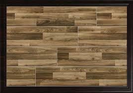 wood and tile floor designs design wood tiles floor tiles mph2023