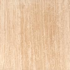Travertine Laminate Flooring Travertine
