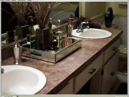 bathroom countertop decorating ideas bathroom design bathroom counter decorating ideas contemporary