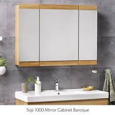 Mirror Wall Cabinet Bathroom Cabinets Nz Mirror U0026 Wall Cabinets Plumbing Plus